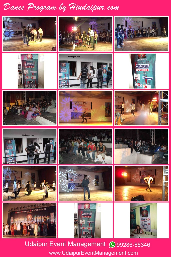 Corporate-DanceEvent-AwardNight-Organizers-Anchor-in-Udaipur
