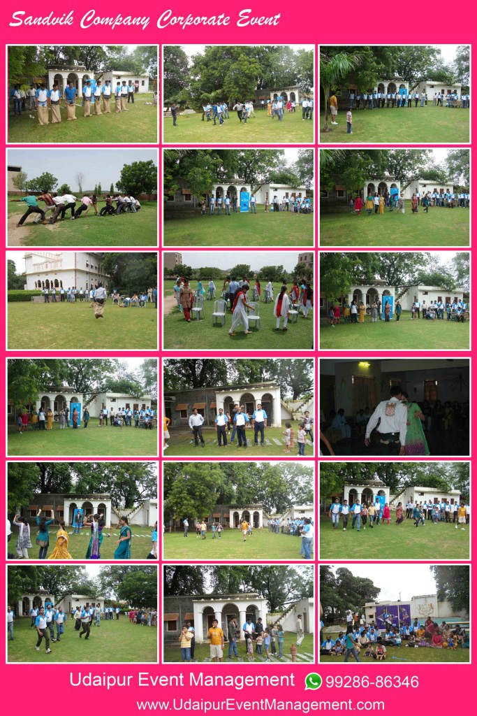 CorporateEvent-TeamOuting-Building-in-Udaipur