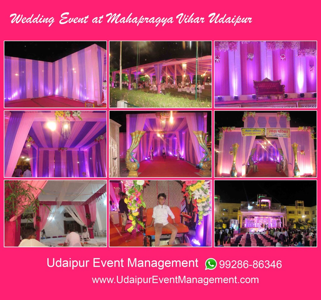 Weddingmandap-tentdecoration-photobooth-gajibo-stage-in-udaipur