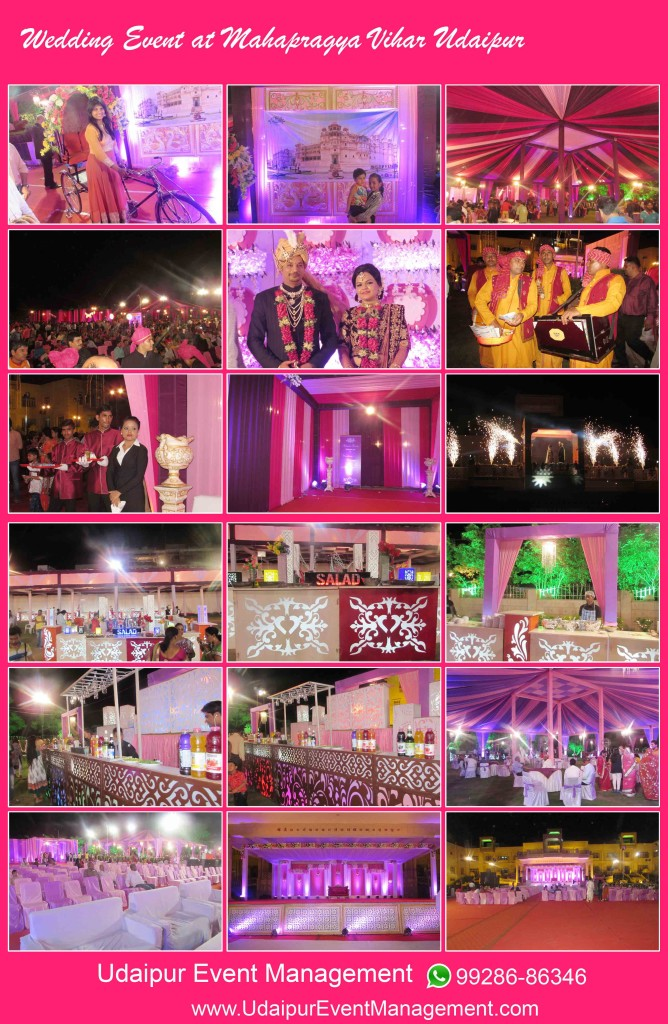 destinationwedding-coldfire-entry-tentdecoration-cateringservices-udaipur