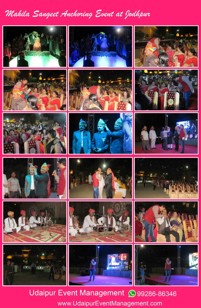 jodhpur-mahila-sangeet-dancer-langaparty-artistbooking