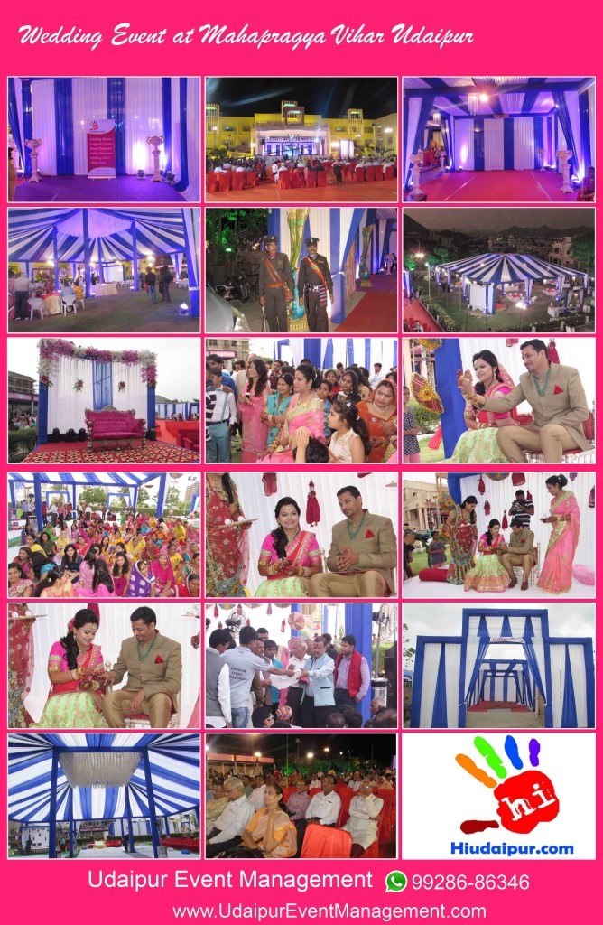 royalwedding-ringceremony-gajibo-tent-lightdecoration-securityguard-eventmanagement-in-udaipur