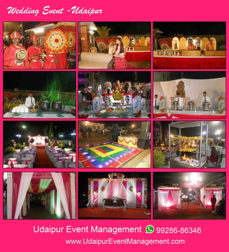 wedding-event-udaipur-catering-welcomegirl-in-udaipur