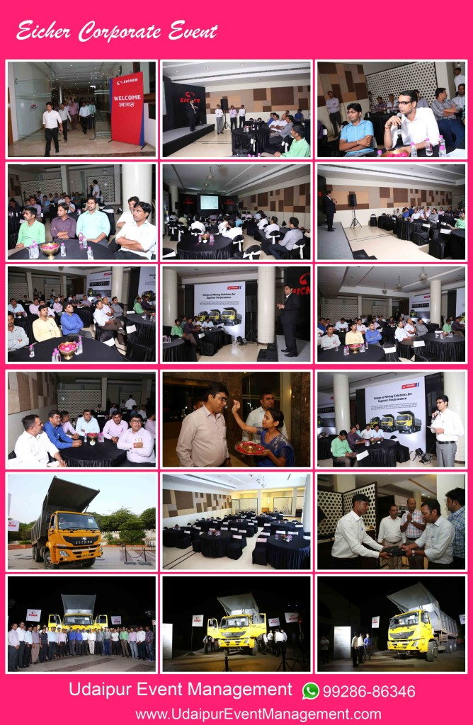 financialmeat-corporateevent-conference-flex-sound-eventmanagement-udaipur
