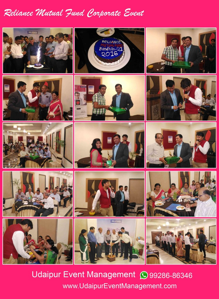 corporateevent-anchor-gettogether-udaipur