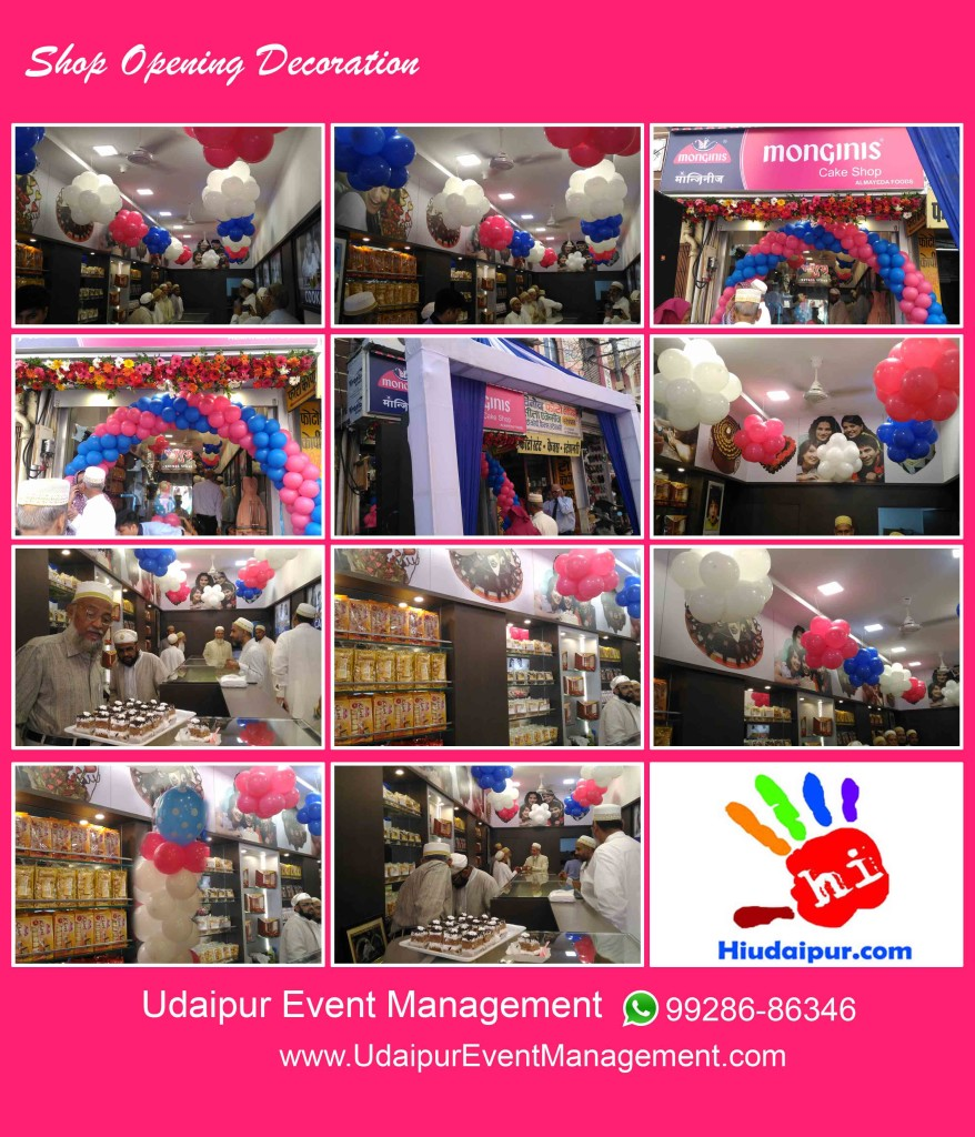 shopinauguration-corporateevents-tent-sound-udaipur
