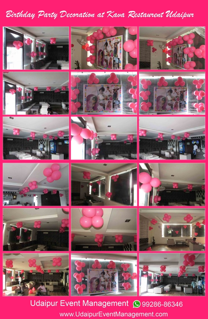 birthdayparty-balloondecoration-birthdayflex-udaipur