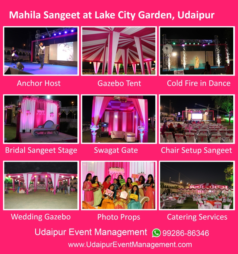Anchorhost-Gazebotent-Coldfire-Photoprops-Cateringservices-Tentdecoration-Udaipur-Rajasthan