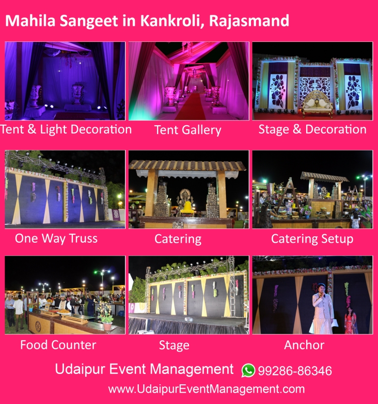 Tent-Decoration-Anchor-Catering-Stage-Setup