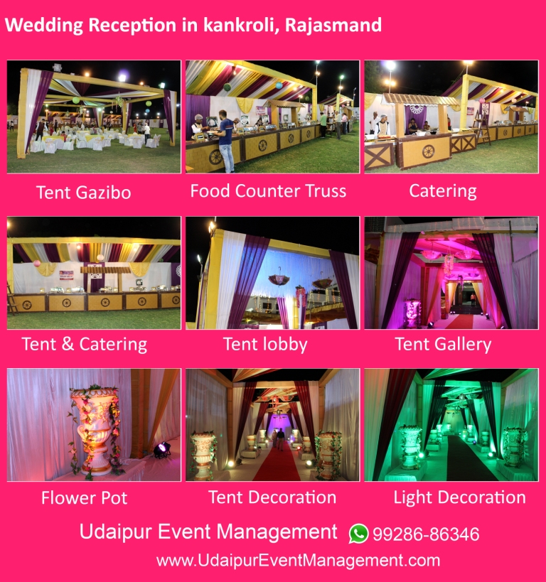 Tent-Gallery-Flower-Decoration-Catering