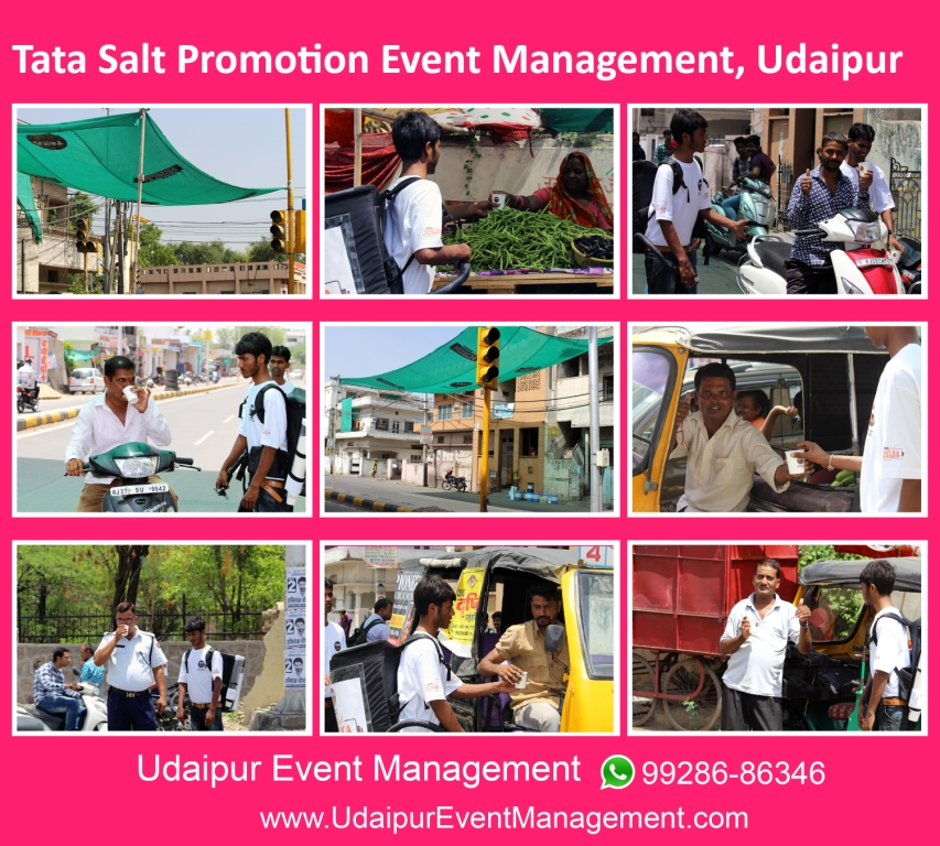 PromotionEventManagement-CorporateEventPlanner-Udaipur