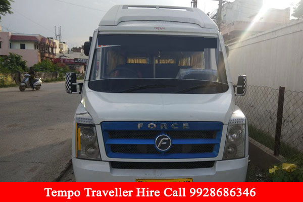 ac tempo traveller udaipur car on rent udaipur sightseeing airport drop n pickup udaipur event. Black Bedroom Furniture Sets. Home Design Ideas